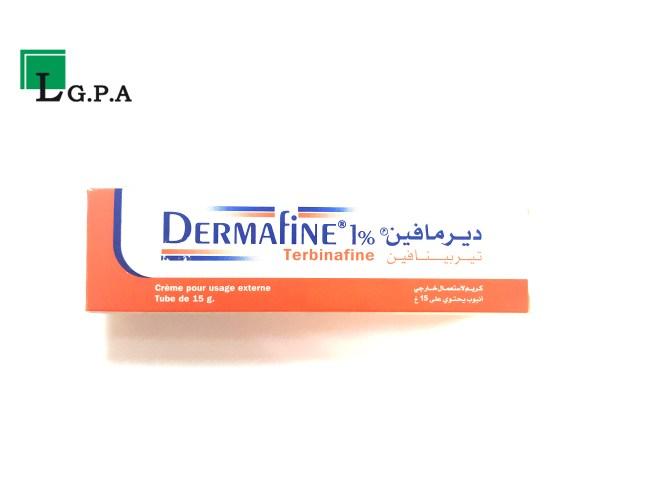 Dermafine