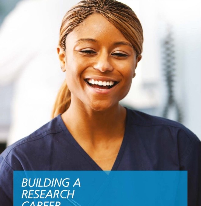 NIHR/HEE Research Internships for Health Professionals