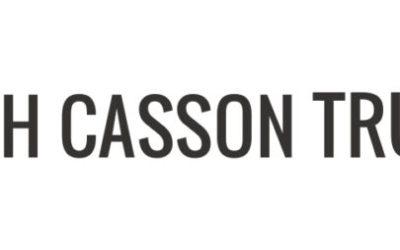 Elizabeth Casson Trust
