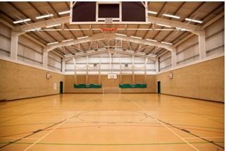 Langley Grammar School - Facilities