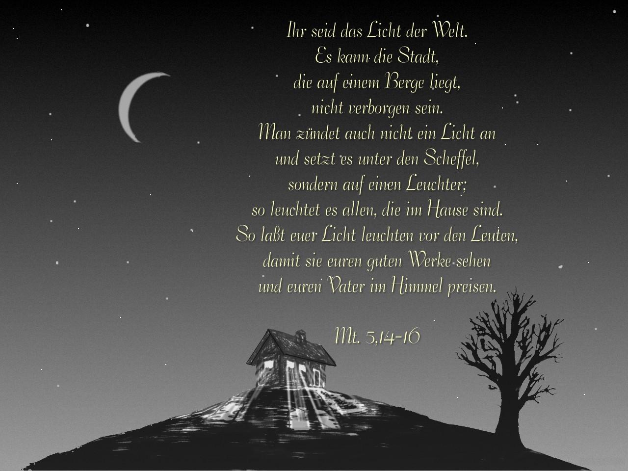Licht der welt archive lgvgh ein blog von viktor janke - Christliche hintergrundbilder ...
