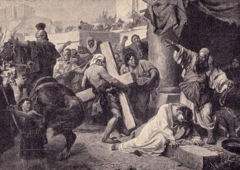 jesus-schristus-jesus-von-nazareth-lebenslauf-der-weg-zum-kreuz