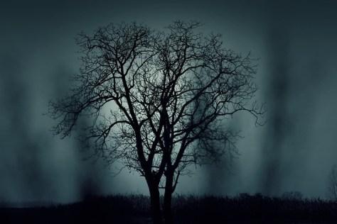 Halloween und Christen