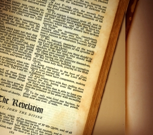 Die Klarheit der Schrift