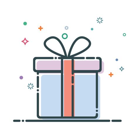 Weihnachtsgeschichte Weihnachtsgeschenke