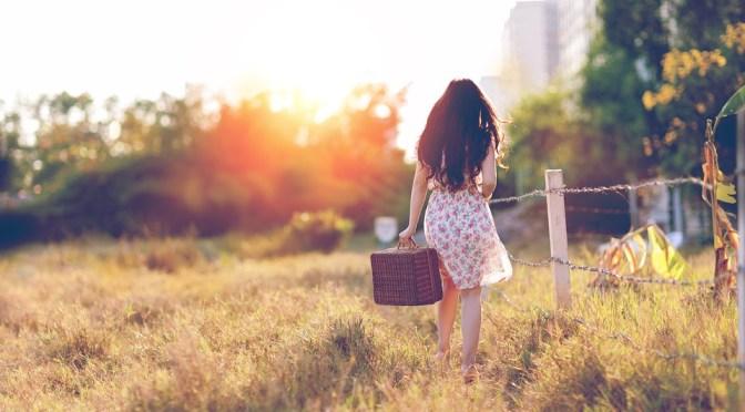 Tipp für die Jugendarbeit: Einen Jugendbesuch machen