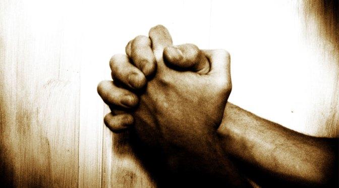 Was für Pastoren wir brauchen