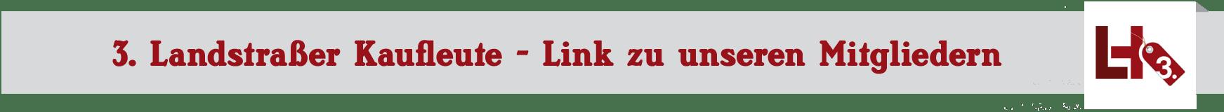 Pic_3_Landstraßer_Kaufleute_Link_zu_Mitgliedern Kopie