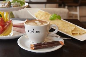 cafeco_cafe_Cafe_Co__029
