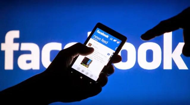 Nama Asli Facebook
