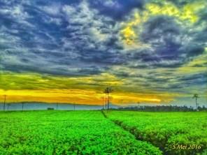 Kabaweta,Kepahiang,Bengkulu / Foto oleh AMas Doet RohMan