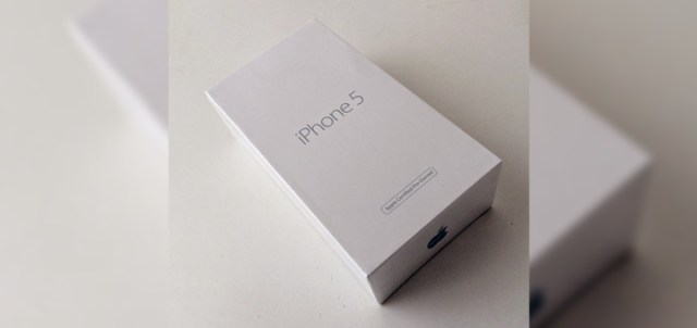 iPhone-Refurb