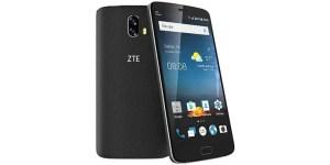 ZTE-Blade-V8-Pro-Thumb