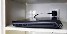 Laptop Mati Sendiri