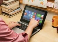 Laptop Untuk Mahasiswa