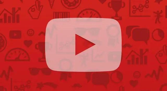 Aturan Baru YouTube