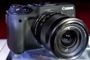 Harga Kamera DSLR