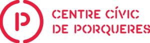Centre Cívic Porqueres