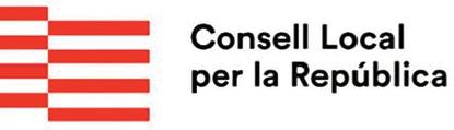 Consell Local per la República de Banyoles