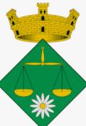 Comunicat de l'Ajuntament de Sant Miquel de Campmajor