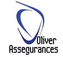 ASSEGURANCES OLIVER ALLIANZ