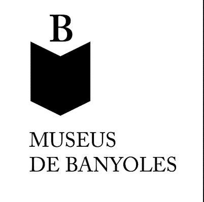 Museus de Banyoles