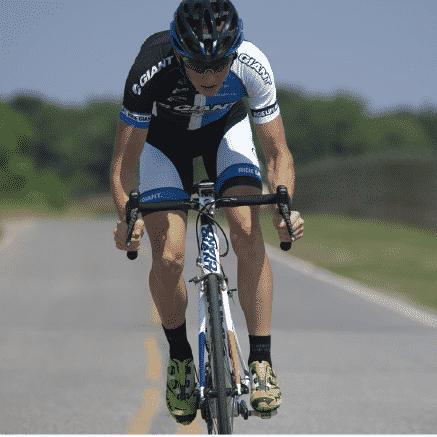 La bicicleta i el dolor lumbar