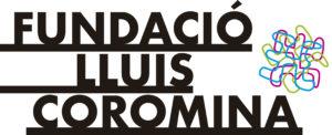 Fundació Lluís Coromina