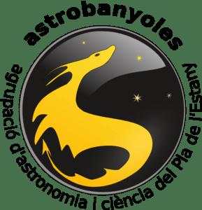 Associació Astrobanyoles