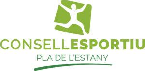 Consell Esportiu del Pla de l'Estany