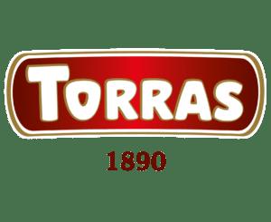 Chocolates Torras