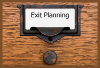 card-catalog-exit-plng
