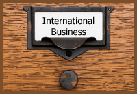 card-catalog-intl-biz