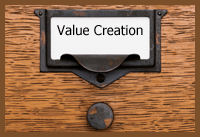 card-catalog-value-creation