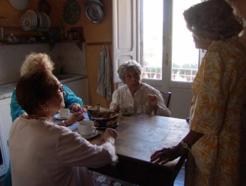 photo-le-dejeuner-du-15-aout-pranzo-di-ferragosto-2008-6