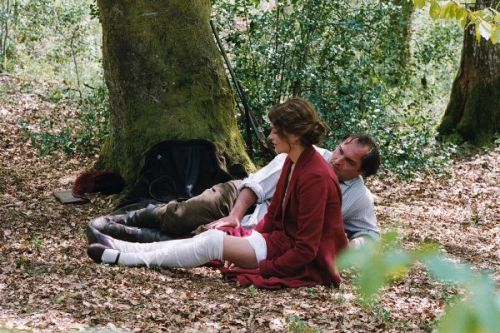 photo-Lady-Chatterley-2005-2