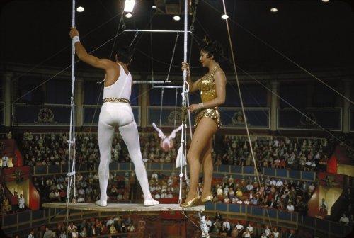 trapeze-photo-de-presse-3