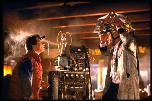 Retour_vers_le_futur_1985_Back_to_the_Future_2