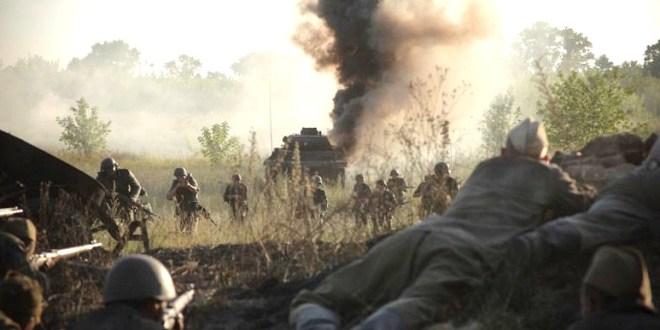 photo-Battle-for-Honor-la-bataille-de-Brest-Litovsk-Brestskaya-krepost-2010-5
