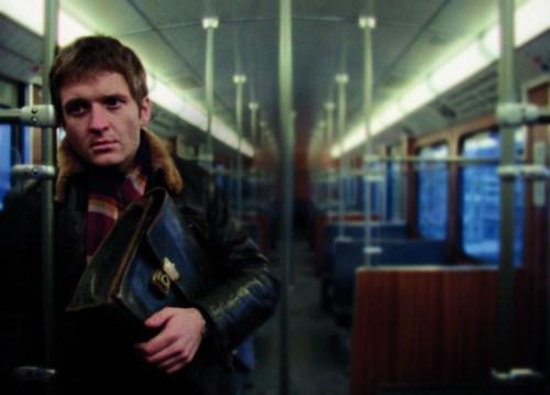 JE-VEUX-SEULEMENT-QUE-VOUS-M'AIMIEZ-07_Peter-(Vitus-Zeplichal)_(c)_Bavaria-Film_Michael-Ballhaus