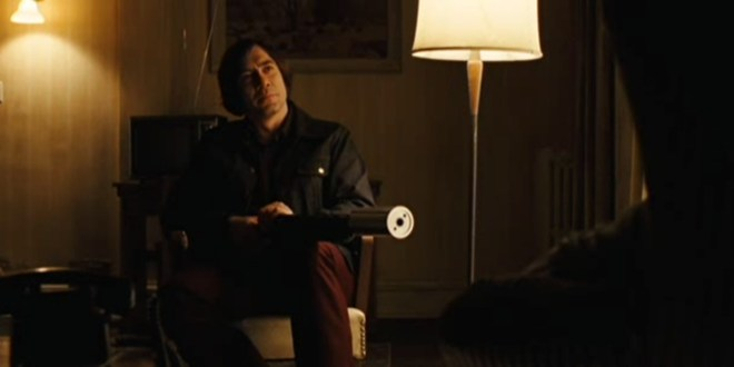 no-country-for-old-men-03