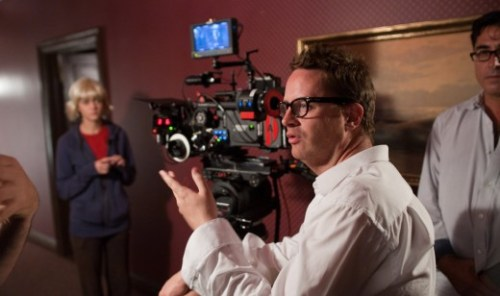 photo-Drive-2010-3 Nicolas Winding Refn