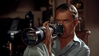 rear-window-James-Stewart