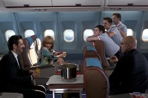 photo-Les-Amants-passagers-Los-Amantes-pasajeros-2012-10