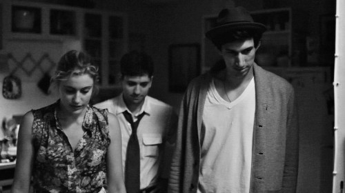 photo-Frances-Ha-2012-10