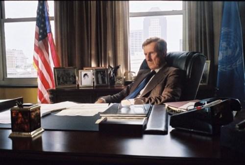 photo-W--l-improbable-President-W--2008-3