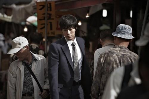 photo-A-Company-Man-Hoi-sa-won-2012-14