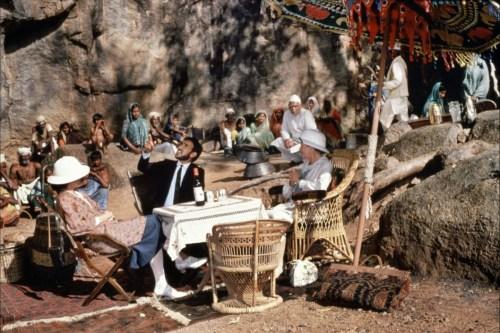 route-des-indes-1984-10-g