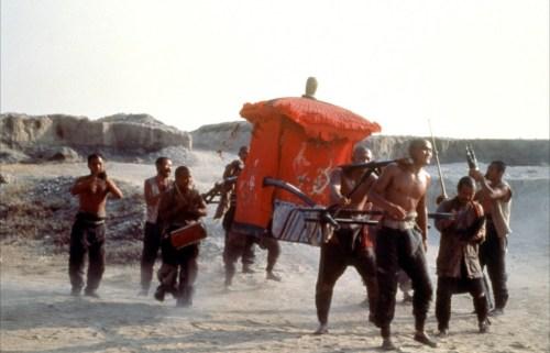 sorgho-rouge-1988-01-g