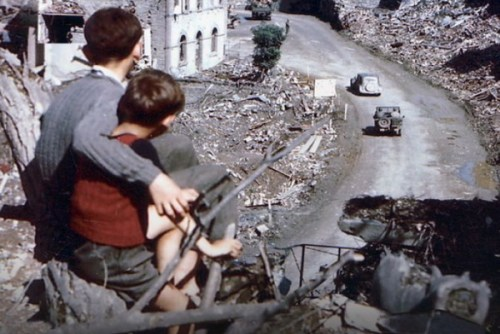 Sacrifice-D-Day-RTBF-TF1
